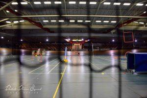 sportpaleis alkmaar