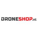 Droneshop